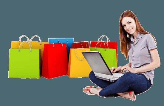 creacion tienda virtual2